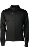 BLK Carbon Pro VI Jacket - Black