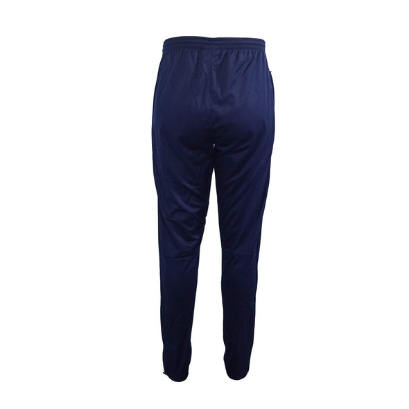 BLK Tapered Track Pant - Ladies - Navy