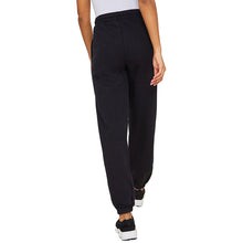 Load image into Gallery viewer, Fashion Loose Plain Sports Pants