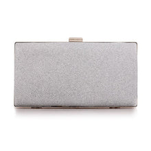Load image into Gallery viewer, Simplicity Evening Clutch Bag