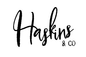 Haskins & Co