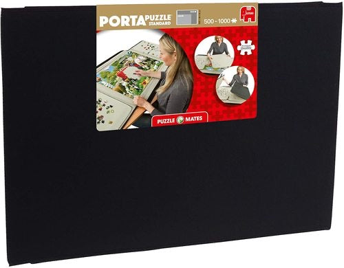 Portapuzzle Puzzle Board (Delivery or Pickup Only - No shipping)