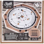 Crokinole (Local delivery or pick up only)