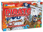 Pirate Snakes & Ladders
