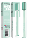 Solinotes Paris - White Tea Rollerball Eau de Parfum 0.33 oz