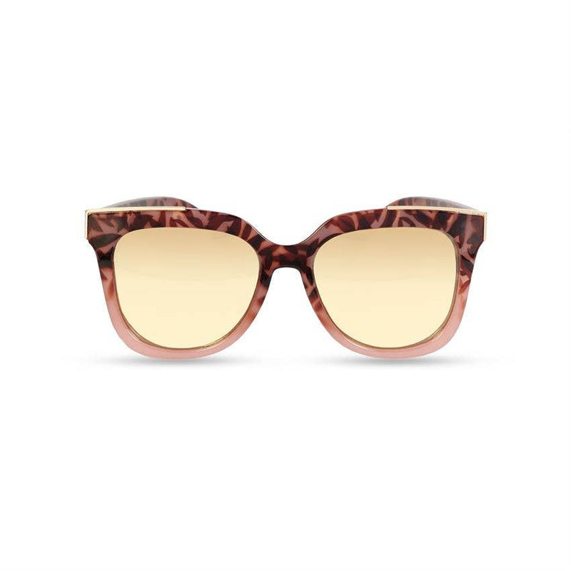 Rose Royce Sunglasses - Butterfly