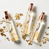 Ageless Vitality Elixir by Osmosis Wellness