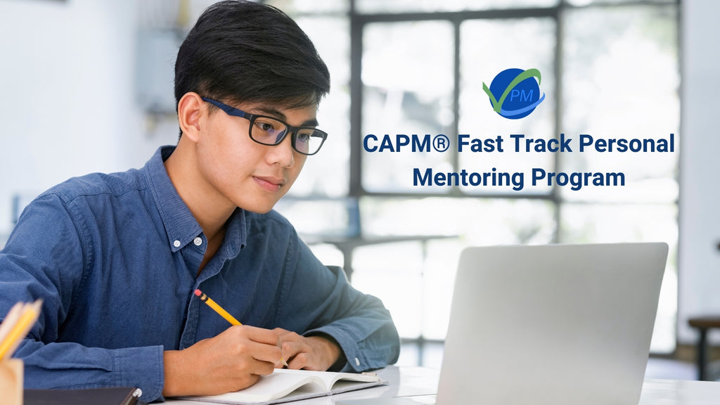 online CAPM | Certified Associate in Project Management | class | certification | training | course | 2021 | San Francisco | Seattle | Dallas | Denver | los angeles | houston | Phoenix | Philadelphia | San Antonio | Las vegas | Detroit | Fresno | Kansas City | San Diego | San Jose | Austin | Jacksonville | Columbus | Charlotte | Indianapolis | Washington | Boston | Nashville | Detroit | Portland | Ontario | Vancouver | New York | Toronto | Calgary | Montreal | Halifax | Lima | Bogota | Mexico City | Sao Pau
