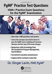 PgMP Practice Tests | Questions and Answers | PgMP Exam Prep