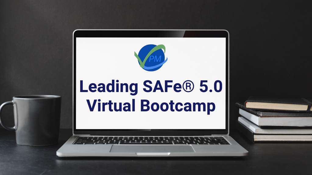 Leading SAFe 5.0 Online Virtual Bootcamp , July 24 - 25, 2021 [USA Time Zone]