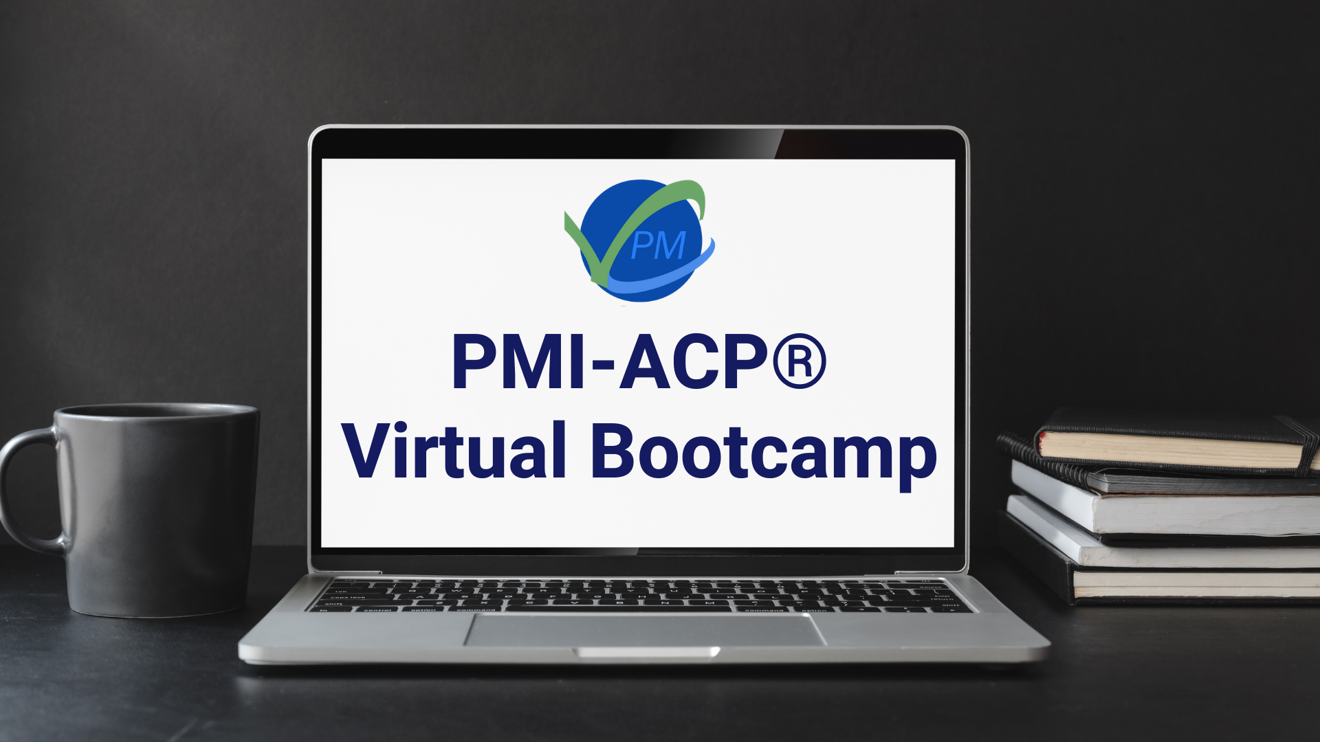 PMI ACP Agile Certified Practitioner Online Virtual Bootcamp, April 28 - 30, 2021 [USA Time Zone]