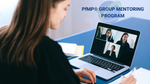 project portfolio management training | pfmp | certification | course | 2020 | san francisco | calgary | seattle | vancouver | singapore | adelaide | melbourne | sydney | auckland | new york | lima | santiago | calgary | toronto