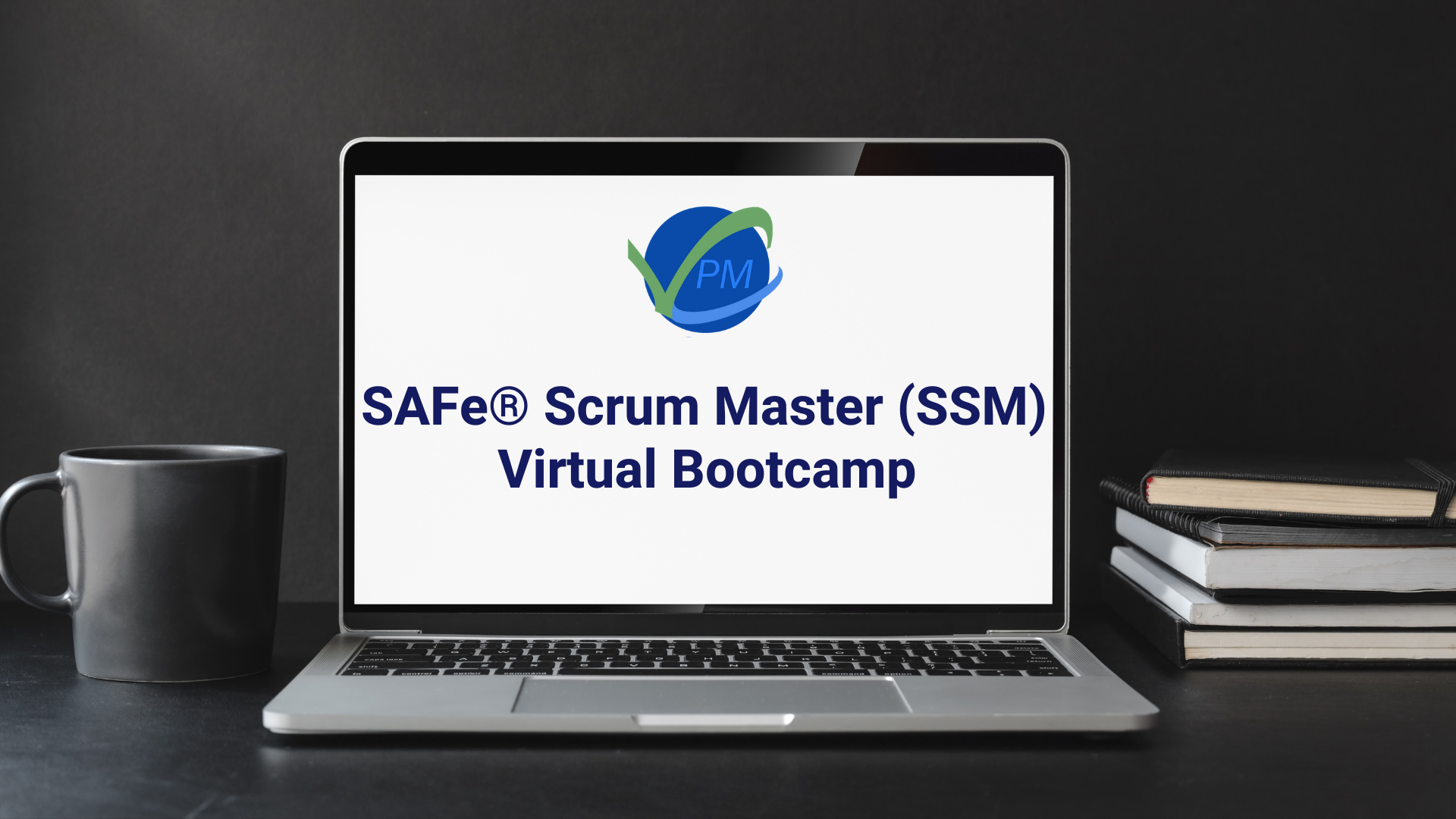 SAFe Scrum Master Online Virtual Bootcamp, June 5 - 6, 2021 [USA Time Zone]
