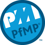 PfMP® Application Support Service