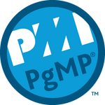 PgMP® Application Support Service