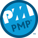 PMP® Application Support Service