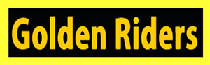 Goldenriders