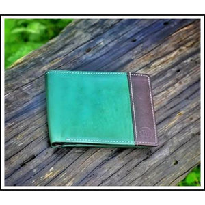 ARCHIES MEN WALLET