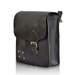 SLING SIDE SADDLE BAG