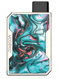 VooPoo Drag Nano Pod kit (Fans Version)