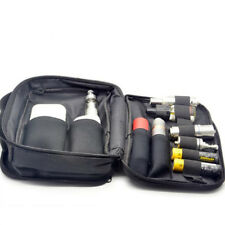 Coil Master Bags / Cases