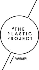 The Plastics Project