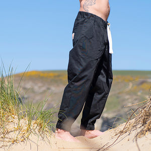 Black Legends Board Pant