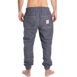 Legends Board Pant