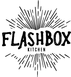 Flashbox Kitchen