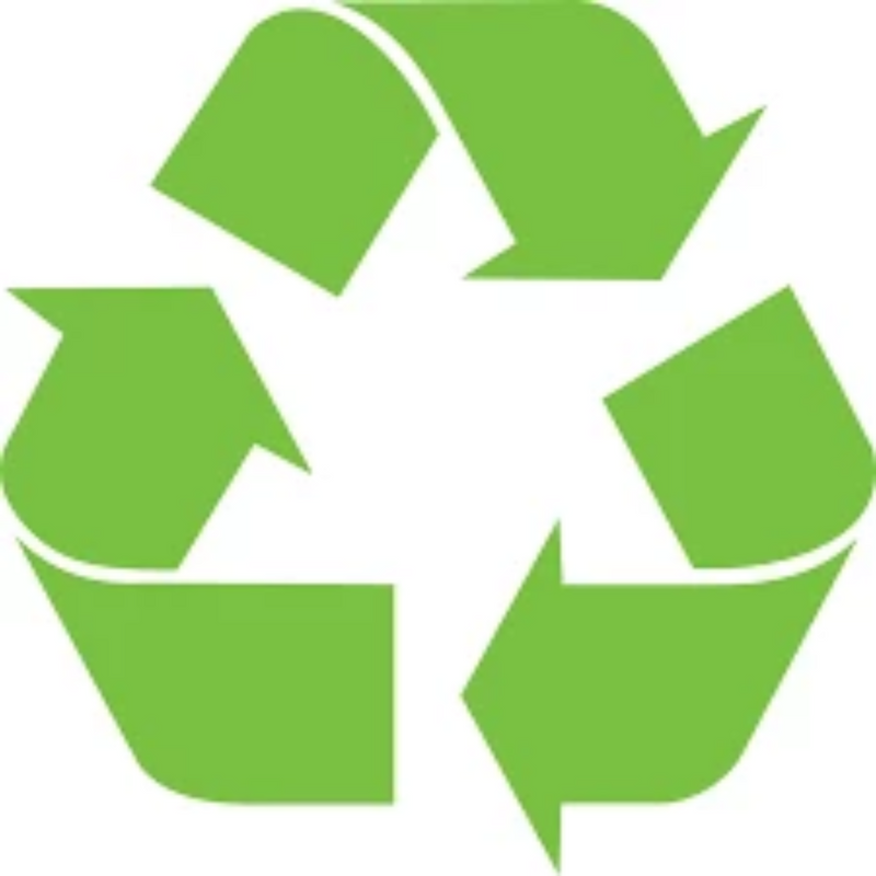 Recycle Shipping Materials