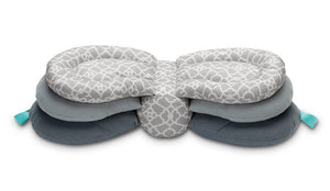 NursingMamas™ Adjustable Breastfeeding Pillow