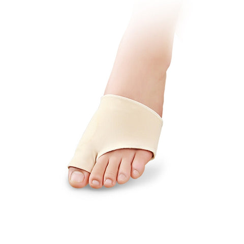 Bunion Sleeve Toe Spreader