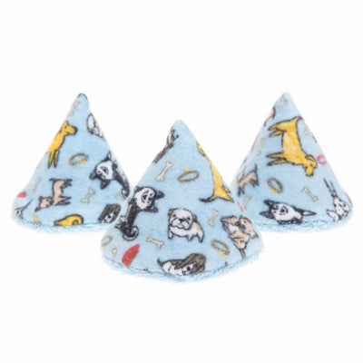 Beba Bean Accessories Pee-pee Teepee - Diggity Dog