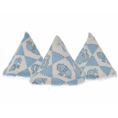 Beba Bean Accessories Pee-pee Teepee - Elephant