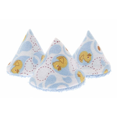 Beba Bean Accessories Pee-pee Teepee - Rubber Ducky