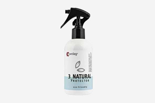 pedag Natural Protector