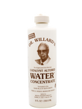 DR. WILLARD'S CATALYST ALTERED WATER CONCENTRATE - 8 FL OZ