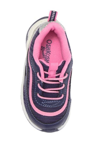 Oshkosh Girls Sneakers