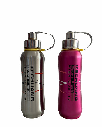 Kechuang Stainless Flask - 800ML