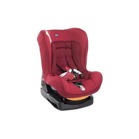 Chicco Cosmos Car Seat - Red