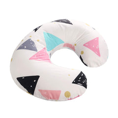 VERNASSA Nursing Pillow