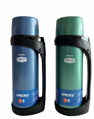 Haers Vacuum Flask - 1800ML