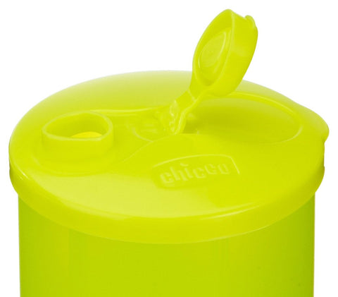 Chicco Baby 3 Phases Milk Dispenser