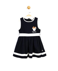 Minnie Mouse Princess Dress - 15512