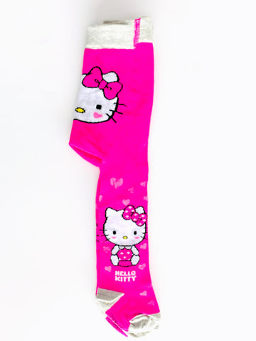 Hello Kitty Baby Tight