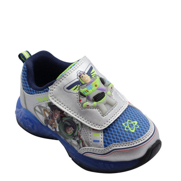 Toy Story Boys Sneakers