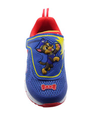 Paw Patrol Boys Light Up Sneakers