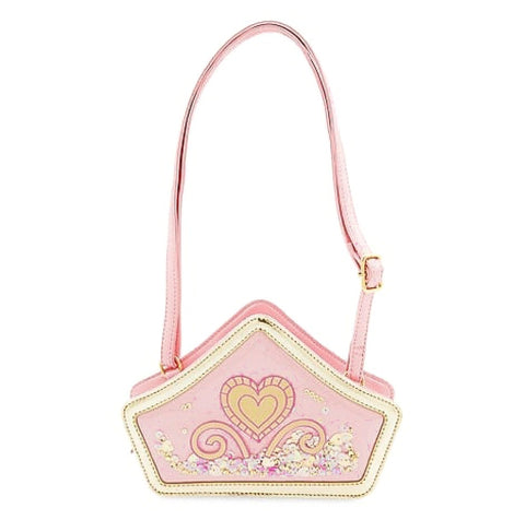 Disney Fashion Bag - Pink