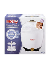 Nuby Electric Steam Sterilizer