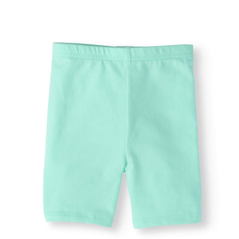 Playground Shorts - Teal